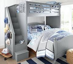 Twin Beds For Kids by Best 20 Used Bunk Beds Ideas On Pinterest Bunk Bed With Desk