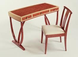 Custom Home Design Tips by Custom Furniture Home Style Tips Wonderful And Custom Furniture