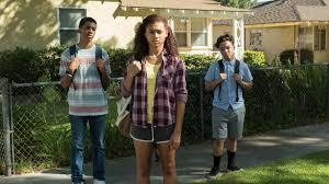 Seeking Season 1 On Netflix 17 Best Netflix Series To In April Cnet