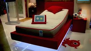 Sleep Number Bed For Single Person Bbc Future How Long Can We Stay Awake