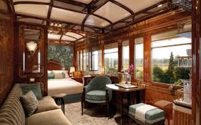 luxury trains of india great luxury train journeys and their budget alternatives