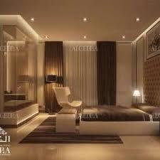 Small Bedroom Design Bedrooom Interior Funiture - Master bedroom interior design photos