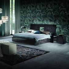 Modern Furniture Orlando Fl by Bedroom Design White Furniture