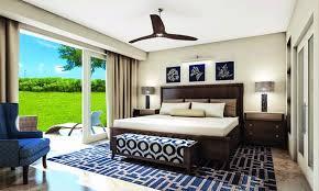 chambre prive 11 génial chambre d hotel avec privé dress