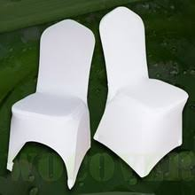 Chair Cover For Sale Popular Stretch Chair Cover Buy Cheap Stretch Chair Cover Lots
