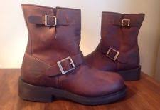 womens motorcycle boots size 9 womens motorcycle boots ebay