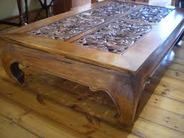 Bali Coffee Table Bali Coffee Table Melville Gumtree Classifieds South Africa
