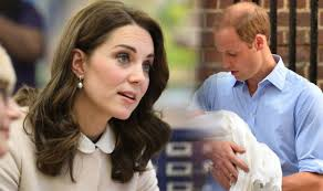 kate middleton news duchess of cambridge does this surprising
