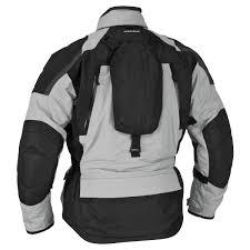 motorcycle gear firstgear kathmandu jacket jafrum