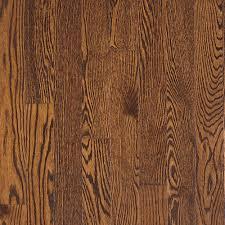Where To Buy Golden Select Laminate Flooring Flooring Vintage Hardwood Flooring And Engineered Flooring