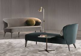 Individual Chairs For Living Room by Aston By Minotti U2014 Ecc