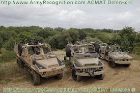 modern army vehicles combat reconnaissance armoured fast attack vehicles acmat for modern