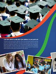 can you finish high school online get my high school diploma online fast free