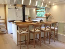 Vinyl Wrap Kitchen Cabinets Os Doors Sold Ethos Kitchen Doors Kitchen Cabinet Door