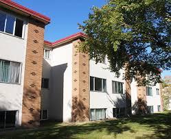 appartments for rent in edmonton shannon villa apartments for rent in edmonton avenue living