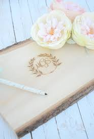 guestbooks for weddings best 25 rustic guest books ideas on wedding guest