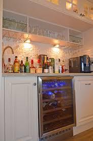 custom made bars brisbane home bars design supply installation