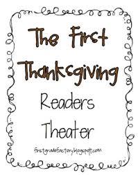 grade readers theater teaching resources teachers pay teachers