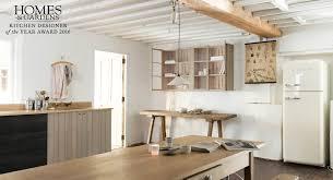 sebastian cox devol kitchens and interiors