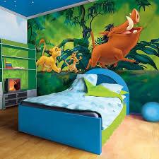 Best Kids Room Wallpapers Images On Pinterest Wallpaper - Kids room wallpaper murals