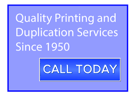 allen reproduction local camden nj printing company