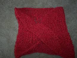 mobius scarf pattern cat bordhi knitting angel moebius knitting