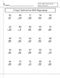 learning math worksheets maths activity sheets photo for teachers