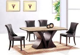 marble dining room sets fabulous sharp marble dining table set home ideas ar sharp marble