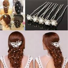 hair accessories for women handmade hair accessories for women 2018