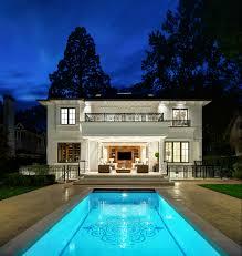 Versace Home Decor by Vancouver Versace House Montecristo