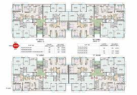 residential building plans house plan house plans indian style vastu house plans