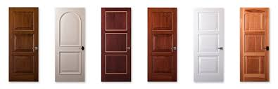 home interior doors interior doors new home building supply