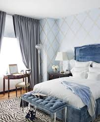 best color for sleep space s the secret to sleep and your bedroom wall color
