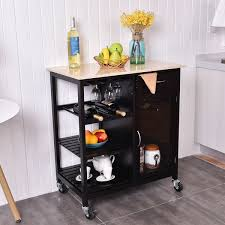overstock kitchen island overstock kitchen island cart with in architecture 19 104 best