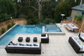 pool design new pool design modern pool san diego by pacific sotheby s