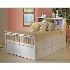 kids captain bed kids beds at knight s furniture