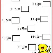 kumon kindergarten reading worksheets free printable