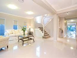 Tile Flooring Living Room Floor Tiles For Living Room Living Room Tile Floor Ideas Fresh