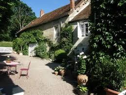 where to buy property in burgundy bourgogne france