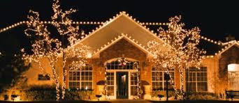 holiday u0026 christmas lighting installation 1 electrician orlando