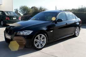 price of 2006 bmw 325i 2006 bmw 325i m sport sedan price drop cars vans utes