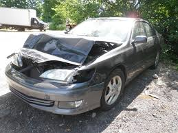 2001 lexus es300 interior 2001 lexus es300 quality used oem replacement parts east coast