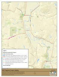 Redmond Washington Map by Duvall Wa Official Website