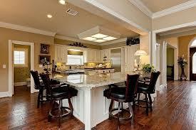 kitchen peninsula ideas l shaped kitchen layout with peninsula which kitchen layout is the