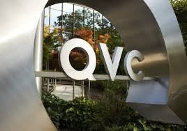 qvc home shopping network to merge in 2 billion deal