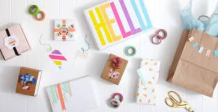 How To Use Washi Tape Diy Washi Tape Craft Ideas 37 Washi Tape Organizer And Arts