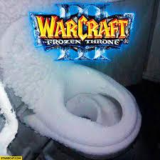 Warcraft Memes - warcraft memes starecat com