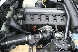 bmw e30 engine for sale 1990 bmw 325i with s50 german cars for sale