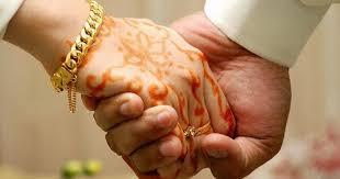 wedding quotes in marathi marriage quotes in marathi लग न स ठ लग न त ल