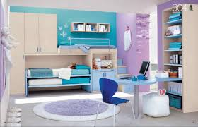 beautiful design cool rooms for teenagers ideas teen best